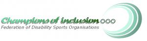 FDSO New Logo