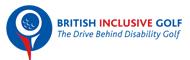 event-logo-image