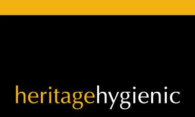 Heritage-Hyg