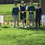 British Inclusive Golf