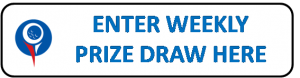 Weekly Prize Draw Here